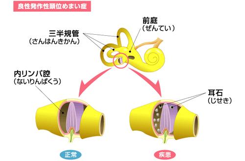 news_23-9-01